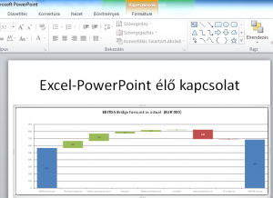 powerpoint_excel1