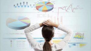 Excel tanfolyam vagy oktatás cégek számára