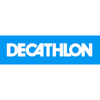 Decathlon Excel referencia
