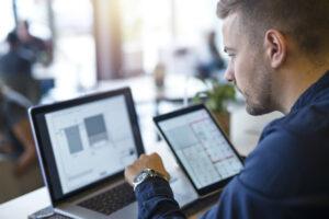 Excel & Power Query online oktatás