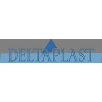 Deltaplast Kft. logo