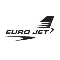 Eurojet International Ltd. logo