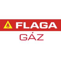 Flaga Gáz Excel referencia