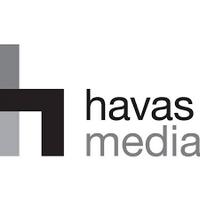 Havas media Excel tréning referencia