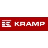 Kramp Hungary Kft. logo