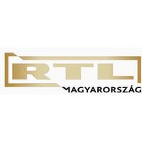 M-RTL Zrt. logo